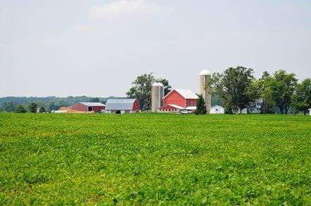 Rural-Health-Implements-RCM.jpg