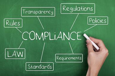bigstock-Compliance-Diagram-83681612.jpg