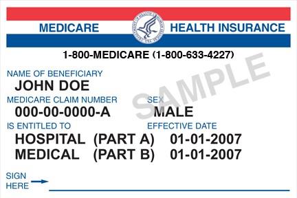 CMS_new_card