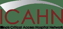 ICAHN Transparent  PNG Logo