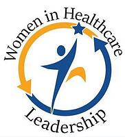 women-in-healthcare-leadership