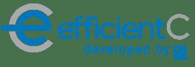 Efficient_Logo
