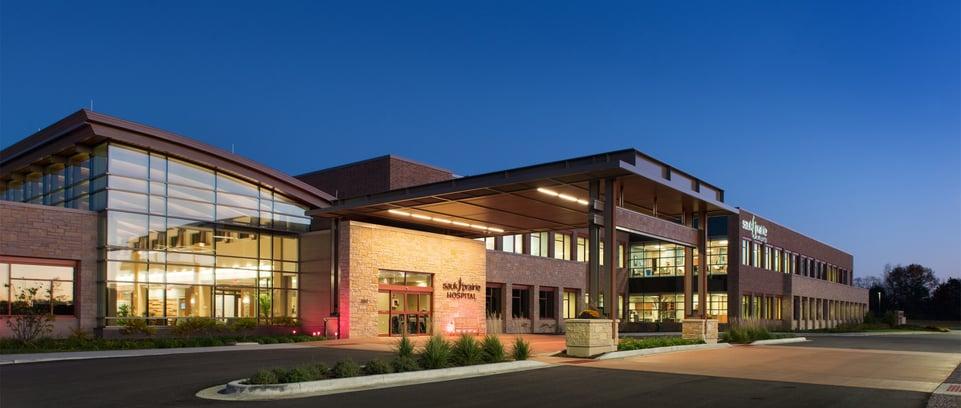 Sauk_Prairie_Hospital_Award.jpg