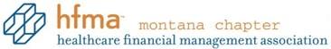 HFMA Montana Chapter
