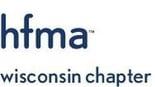 HFMA Wisconsin