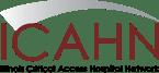 ICAHN Preferred Business Partner