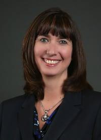 Cathy Boerner
