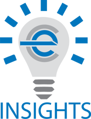 Insights_logo