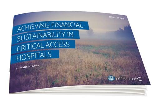 Download_free_Critical_Access_Hospitals_ebook.jpg