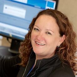Lori Zindl | efficientC & OS inc.