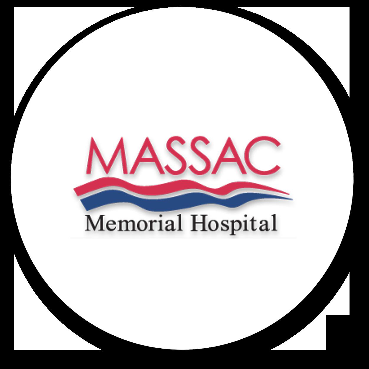Massac Memorial Hospital
