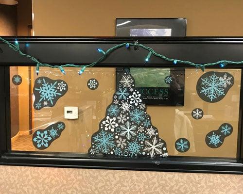 annual-cube-decorating-contest