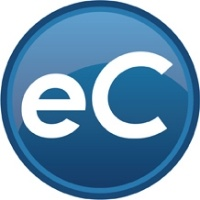 efficientC Drives Results