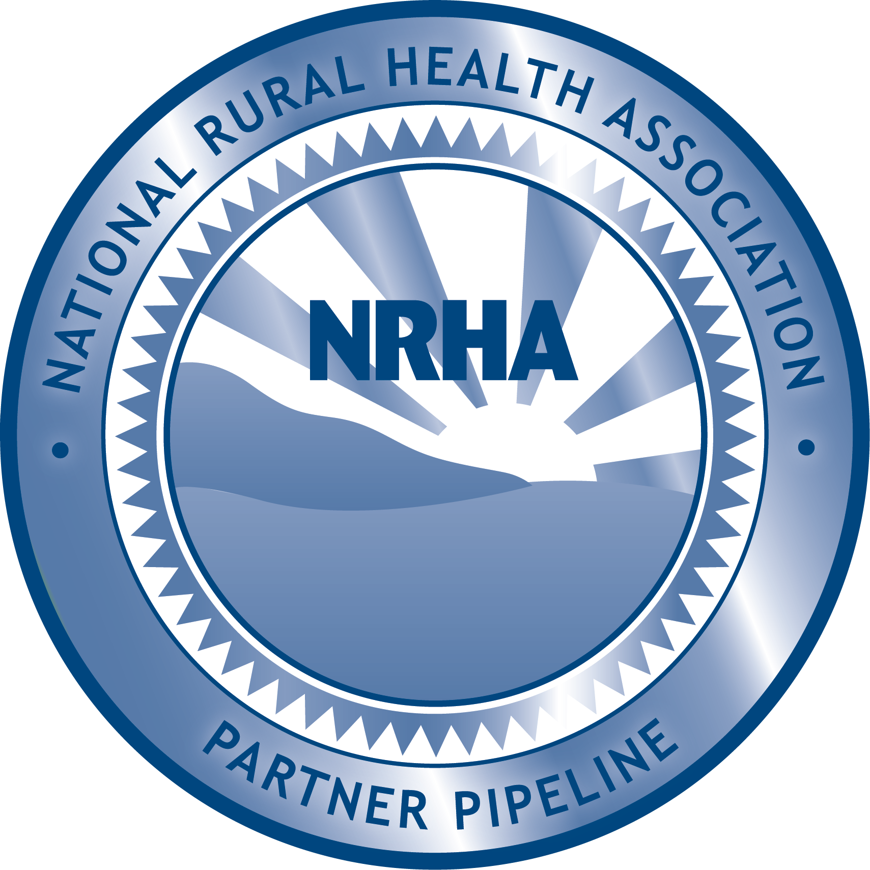 NRHA Partner Pipeline Seal