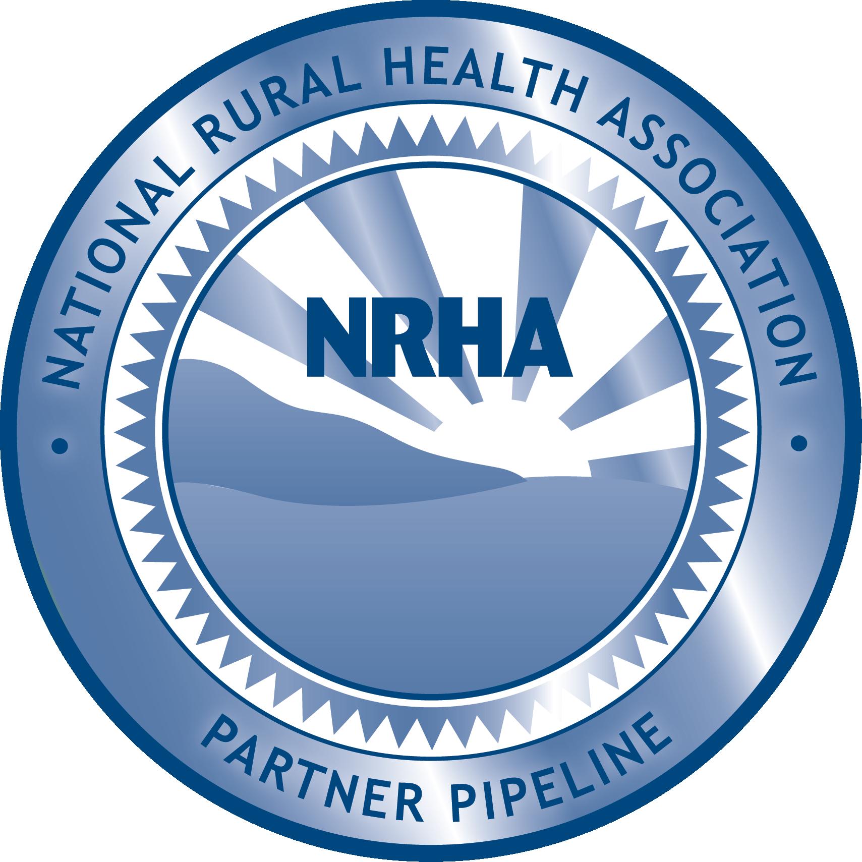 NRHA Partner Pipeline Seal