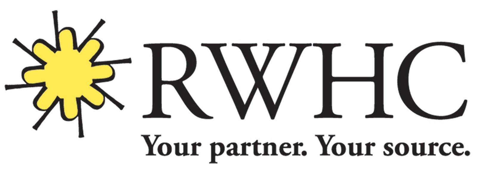 RWHC Partnership