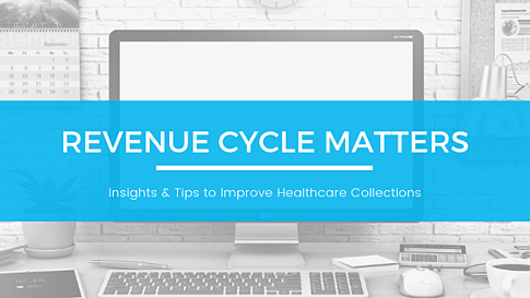 Revenue Cycle Matters image