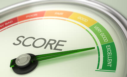 Revenue Cycle Success Gauge