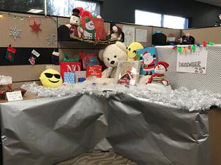 Santa's-Call-Center.jpg