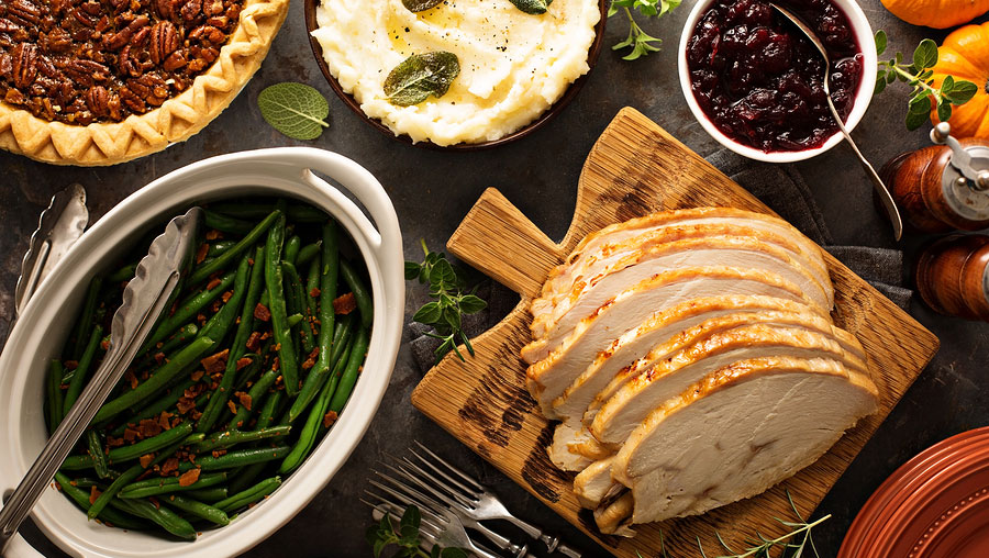 burnig-off-you-thanksgiving-meal.jpg