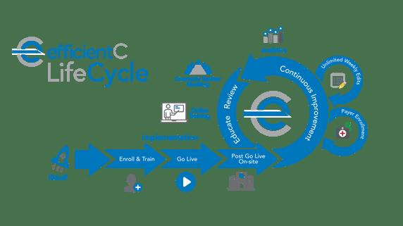 eC Lifecycle