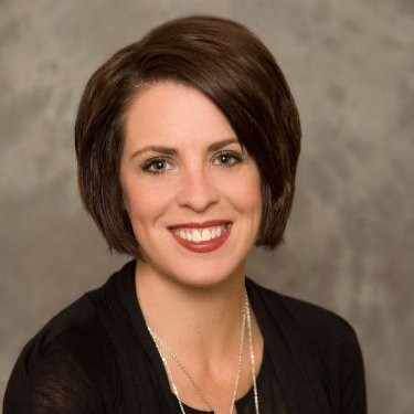 News - Nicole Querio named Director of Customer Experience at efficientC